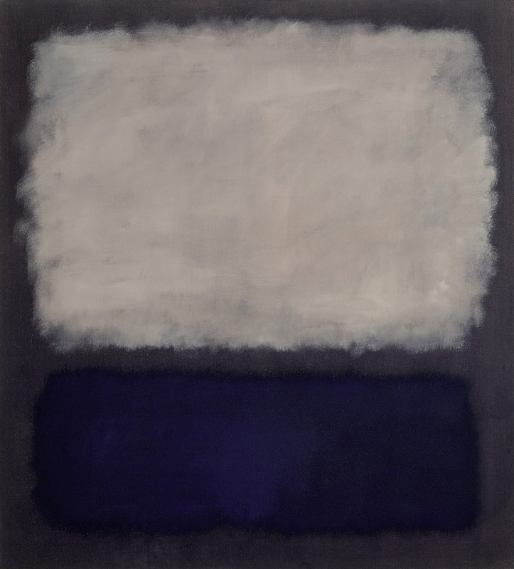 blue-and-gray