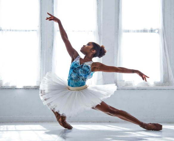 ba-Ingrid Silva, Dance Theatre of Harlem by Scott Serio-01