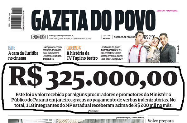 gazeta_do_povo_magistrados